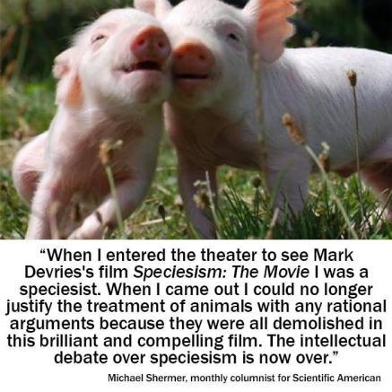 michael-shermer-on-speciesism